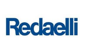 Redaelli