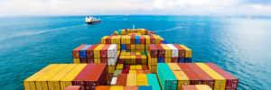 Sea freight Bologna